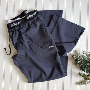 Greys Anatomy Scrubs pants